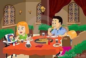 family-meal-time-14444134