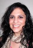 profilepic1-1