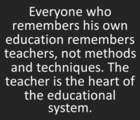 teacherblog