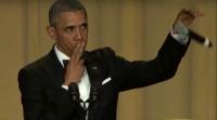 obama-mic-drop-