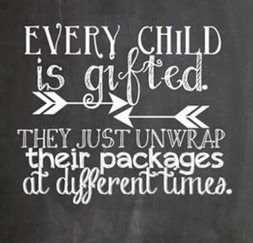 child-parenting-quotes