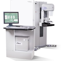 digital-mammography-machine-250x250